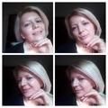 Jelena, 37, Serbia, Srbija