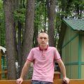 Антон, 39, Perm, Rusija
