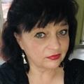 Lili, 54, Põlva, Estonia