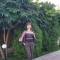 Катя, 36, Luhansk, Ukrajina