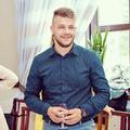 Vaido, 37, Tartu, Estonija