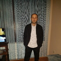 Dragan Djordjevic, 39, Velika Plana, Srbija
