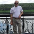 Иван, 45, Berezovskiy, Rusija