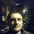 Janjic Radovan, 47, Uzice, Srbija