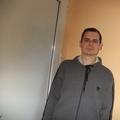 Miroslav, 41, Bor, Srbija