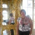 Оксана, 38, Sumy, Ukraine