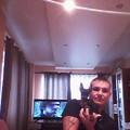 Sergejs, 36, Jēkabpils, Letonija