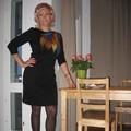 Valerija, 52, Kaunas, Leedu