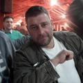 MikaModin, 42, Topola, Srbija