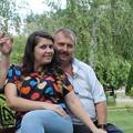 Alexandr Andrianov, 53, Kurchatov, Rusija