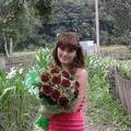 Надя, 29, Brovary, Ukraine