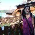 Paulina, 26, Польша