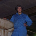 Taavi1979, 42, Kehra, Estonija