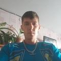 Kaits, 33, Rõngu, Estonija