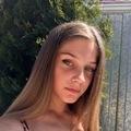 Виктория, 16, Moscow, Rusija