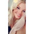Liisa, 32, Põlva, Estonija