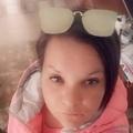 Milena - Mrgud, 33, Zajecar, Srbija