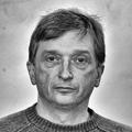 Василий, 51, Кейла, Эстония