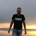 Rainer, 36, Tallinn, Estonija