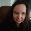 Kaisa, 24, Võhma, Estonija