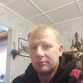 Margus Piirits, 36, Kose, Estonija