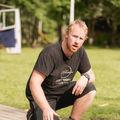 Martin, 33, Rae, Estonija