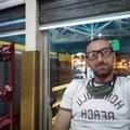Mladen, 35, Mali Zvornik, Сербия
