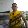 сергей, 54, Volgograd, Rusija