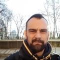 Boske, 37, Stara Pazova, Srbija