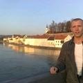 Rihards Bogusevic, 35, Liepāja, Letonija