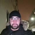 Daki Danijel, 41, Negotin, Srbija