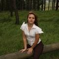 termikatibi, 30, Võhma, Estonija