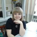 Ирина, 42, Kazan, Rusija