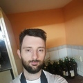 Milos, 31, Beograd, Srbija