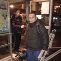 ivan, 23, Novi Beograd, Srbija