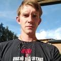 Baltimaade vaba hunt, 32, Saku, Estonija