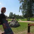 aisma, 35, Valmieras rajons, Латвия