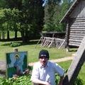 Crazy, 35, Kanepi, Estonija