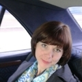 Ольга, 38, Omsk, Rusija