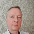 Lauri, 45, Viljandi, Estonija