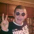 данил, 39, Kirovo-Chepetsk, Rusija