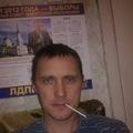 Олег Кузнецов, 42, Sharkan, Rusija