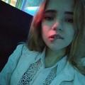 Анастейша, 19, Horlivka, Ukrajina