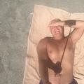 siim, 35, Helsinki, Finska