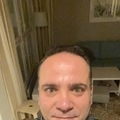 Viktor, 46, Helsinki, Finska