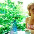 ilsida, 33, Fribourg, Švicarska
