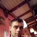 Attila Vörös, 30, Subotica, Сербия
