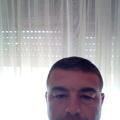 Peci, 38, Surdulica, Srbija