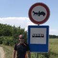 Joosep, 39, Võru, Estonija