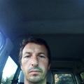 Erik, 43, Haapsalu, Estonija